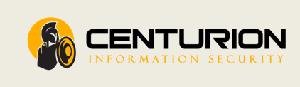 Centurion-Info Security