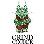 grind-coffee