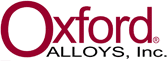 oxford-alloys
