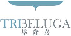 tribeluga