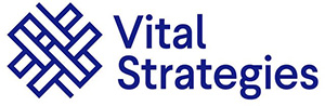 vital-strategies